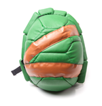 Rucksack Ninja Turtles - Shell Mini Bp 1 Strape