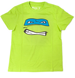 T-Shirt Ninja Turtles 183539