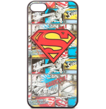 iPhone Cover Superman 183623