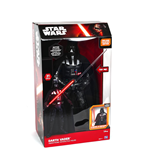 Actionfigur Star Wars 183710