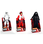 Actionfigur Star Wars 183727