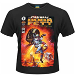 T-Shirt Star Wars 183737
