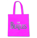 Shopper Beatles 184252