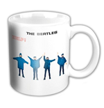 Tasse Beatles 184280