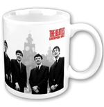 Tasse Beatles 184305