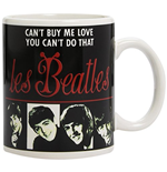 Tasse Beatles 184381