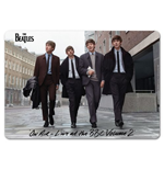 Mouse Pad Beatles 184385