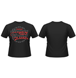T-Shirt Sleeping with Sirens 184439