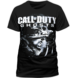 T-Shirt Call Of Duty  184530