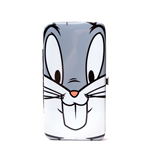 Geldbeutel Looney Tunes 184571