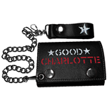Geldbeutel Good Charlotte  184653