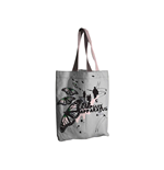 Shopper RJA  184655
