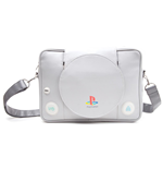 Umhängetasche PlayStation - Shaped Playstation