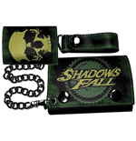 Geldbeutel Shadows Fall  184784