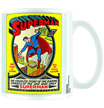 Tasse Superman 184925