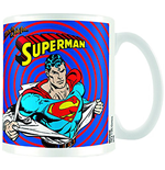 Tasse Superman 184929