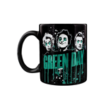 Tasse Green Day 184961