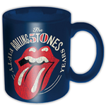 Tasse The Rolling Stones 184986
