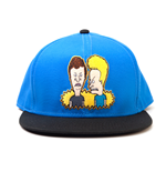 Kappe Beavis and Butthead  185051