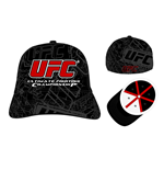 Kappe UFC - Ultimate Fighting Championship 185075