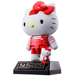 Actionfigur Hello Kitty  185182