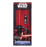 Modellauto Star Wars 185284