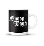 Tasse Snoop Dogg  185318