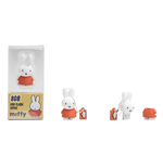 USB Stick Miffy 185322