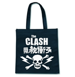 Shopper The Clash 185362