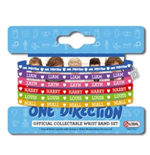 Armband One Direction 185512