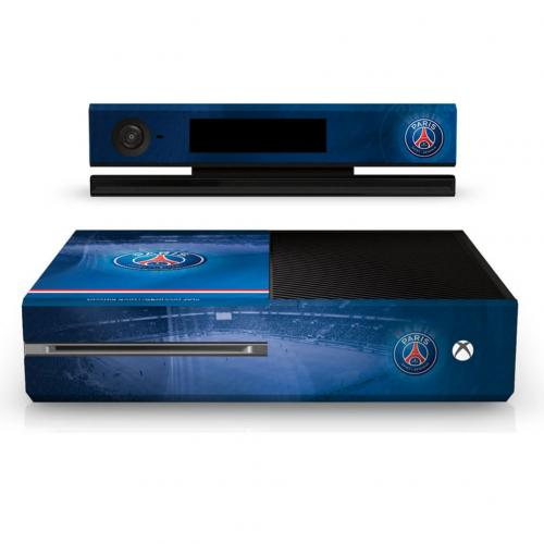Schutzfolie Skin Paris Saint-Germain 185530