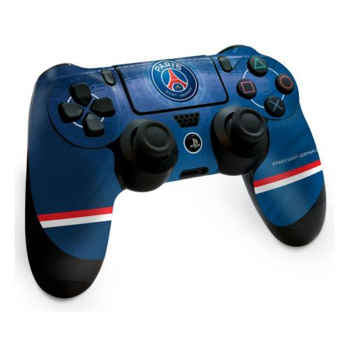 Schutzfolie Skin Paris Saint-Germain 185533