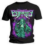 T-Shirt Escape The Fate: Priestess für Männer
