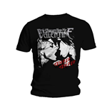 T-Shirt Bullet For My Valentine 185836