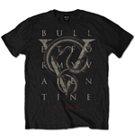T-Shirt Bullet For My Valentine 185838