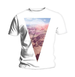 T-Shirt Bring Me The Horizon Canyon
