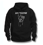 Sweatshirt Biffy Clyro  185917