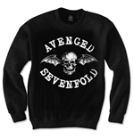 Sweatshirt Avenged Sevenfold 185936