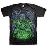 T-Shirt Avenged Sevenfold 185948