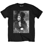 T-Shirt Amy Winehouse  185966