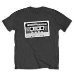 T-Shirt 5 seconds of summer 186012