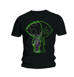 T-Shirt Family Guy 186040