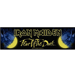 Schal Iron Maiden 186053