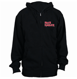 Sweatshirt Iron Maiden 186064