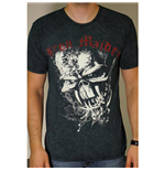 T-Shirt Iron Maiden 186098