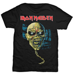 T-Shirt Iron Maiden 186121