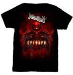 T-Shirt Judas Priest 186178