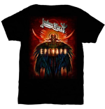 T-Shirt Judas Priest 186179