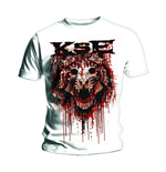 T-Shirt Killswitch Engage  186184