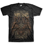 T-Shirt Killswitch Engage  186185